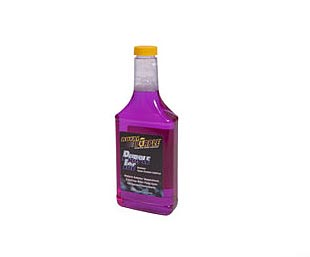 Purple Ice - Additivo per Radiatore 475ml by Royal Purple