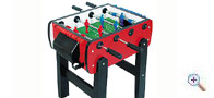 Foosball table for children shop online